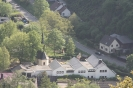 Kindergarten Wirbelwind und Rochuskapelle