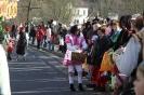 Karnevalsumzug in Ahrbrück_5