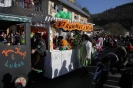 Karnevalsumzug in Ahrbrück_6