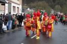 Karnevalszumzug Ahrbrück_10