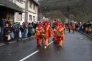 Karnevalszumzug Ahrbrück_11