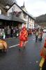 Karnevalszumzug Ahrbrück_13