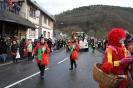 Karnevalszumzug Ahrbrück_15