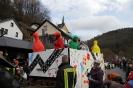 Karnevalszumzug Ahrbrück_17