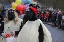 Karnevalszumzug Ahrbrück_21