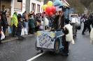 Karnevalszumzug Ahrbrück_22