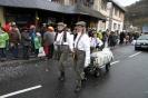 Karnevalszumzug Ahrbrück_25