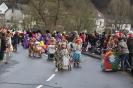 Karnevalszumzug Ahrbrück_2