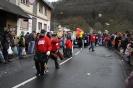 Karnevalszumzug Ahrbrück_32