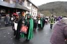 Karnevalszumzug Ahrbrück_38