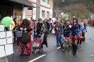 Karnevalszumzug Ahrbrück_42