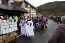 Karnevalszumzug Ahrbrück_43