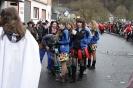 Karnevalszumzug Ahrbrück_44