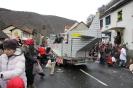 Karnevalszumzug Ahrbrück_56