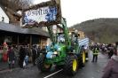 Karnevalszumzug Ahrbrück_59