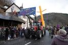 Karnevalszumzug Ahrbrück_67