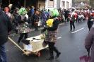 Karnevalszumzug Ahrbrück_6