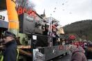 Karnevalszumzug Ahrbrück_70