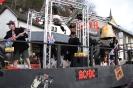 Karnevalszumzug Ahrbrück_71