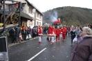 Karnevalszumzug Ahrbrück_72