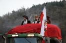 Karnevalszumzug Ahrbrück_74