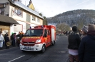 2013 Karnevalszumzug Ahrbrück_1
