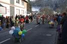 2013 Karnevalszumzug Ahrbrück_2