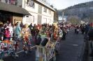 2013 Karnevalszumzug Ahrbrück_3