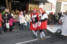 2013 Karnevalszumzug Ahrbrück_8
